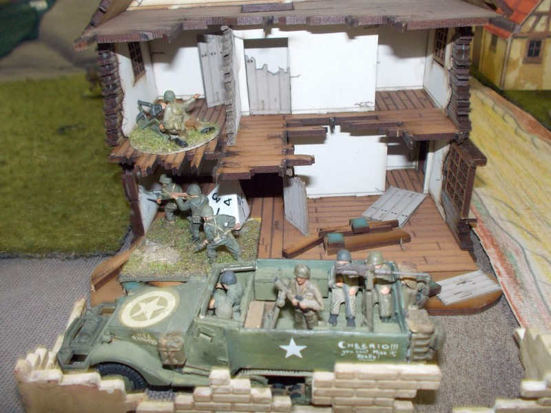 Ardennes 44 VHMOaj