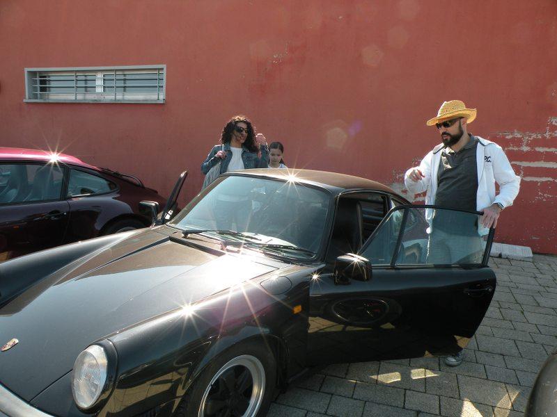 Ici le CR et les photos du  7ème Salon Auto à Lemberg 57620 du 8.05. 2016 W1ZdMg