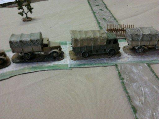 Rapport de combat : La 21ème panzer contre-attaque Yq3aCv