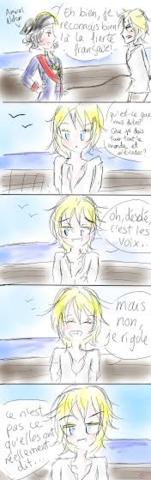 Pensées d'un blondinet yandere - Page 2 YzalqR