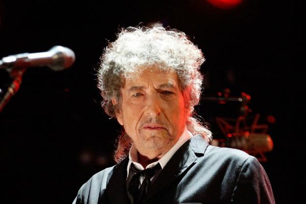 "DYLAN CUMPLE 75 ""TACOS""- Felicidades Maestro ZTfHis"