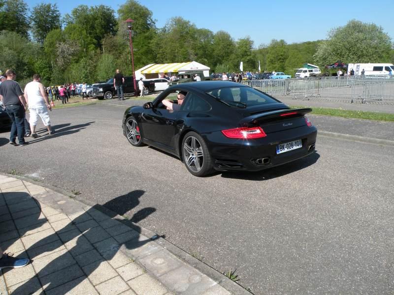 Ici le CR et les photos du  7ème Salon Auto à Lemberg 57620 du 8.05. 2016 Zxmkdn