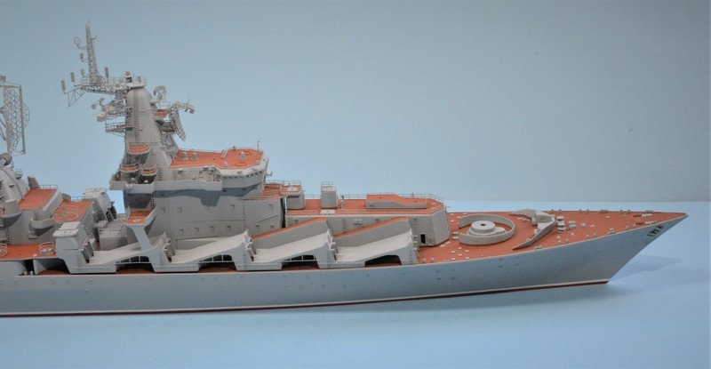 Diorama Class KIROV et Class SLAVA au 1/350 – Kit Trumpeter - Page 4 Cbh44Q