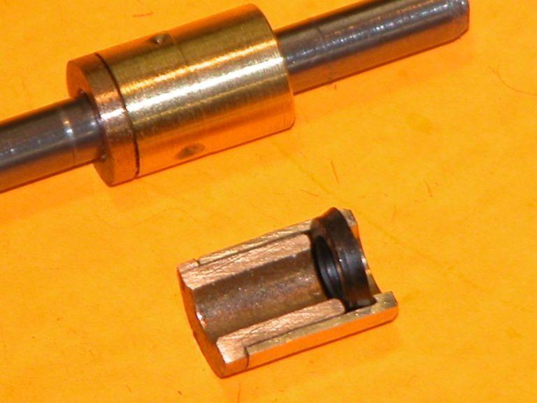 Prop shaft seals - Page 2 Deyo4Q