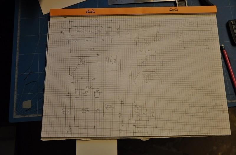 TATRA T815-7 6x6 - Page 3 ER72yy