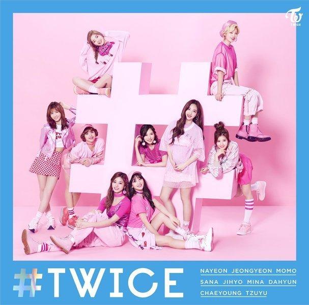 """Twice >> Album Japonés """"BDZ"""" FCnpsy"""