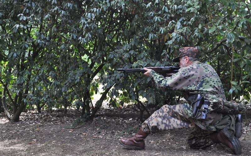 Tenue 1: Fallshirmjager (WW2) GapqNu
