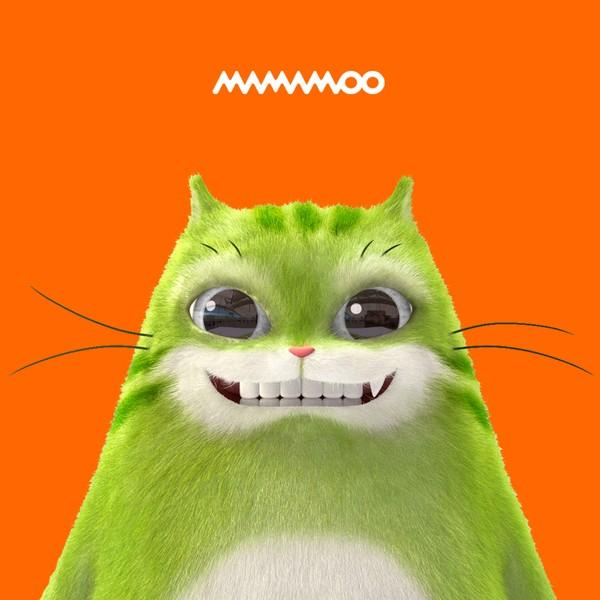 """MAMAMOO >> Single Digital """"Ahh Oop!"""" - Página 5 IXvESK"""