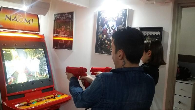 XINGOTHX's WIPs, PRESENTATION DE MA NAOMI NETBOOT SHOOTGUN J5E7Ao