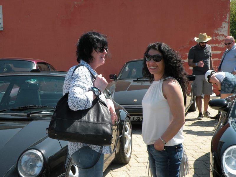 Ici le CR et les photos du  7ème Salon Auto à Lemberg 57620 du 8.05. 2016 JeO9A8