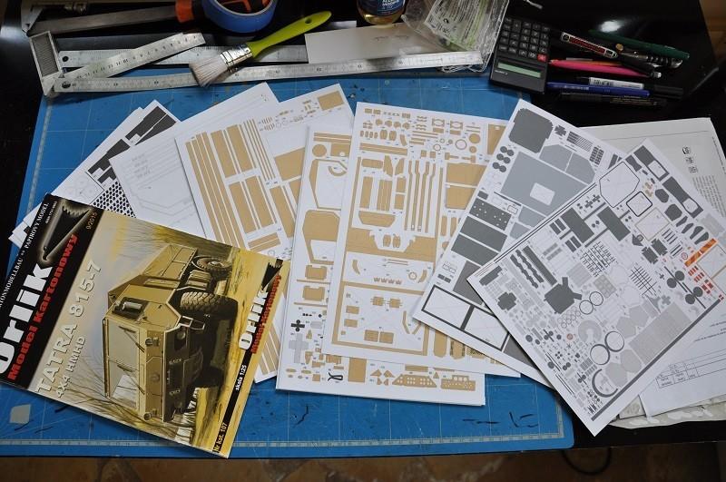 TATRA T815-7 6x6 - Page 3 LHMTwB