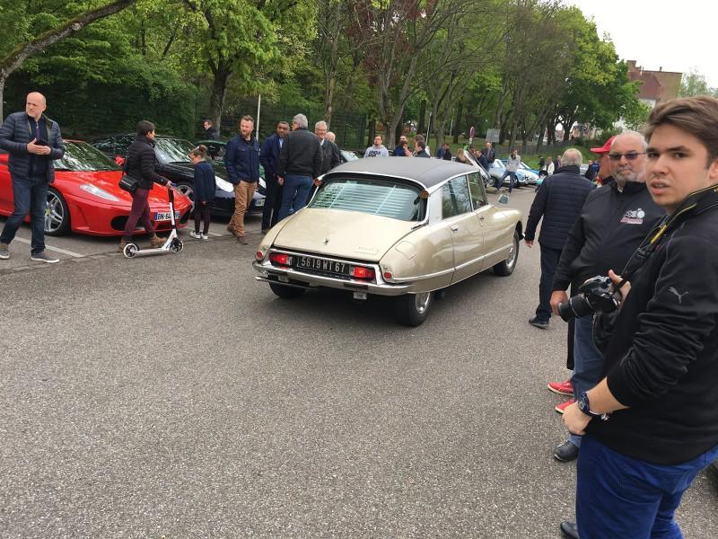 Ici le CR et les Photos de la Mensuelle de Haguenau du 16.04.2017 NjvW2Y