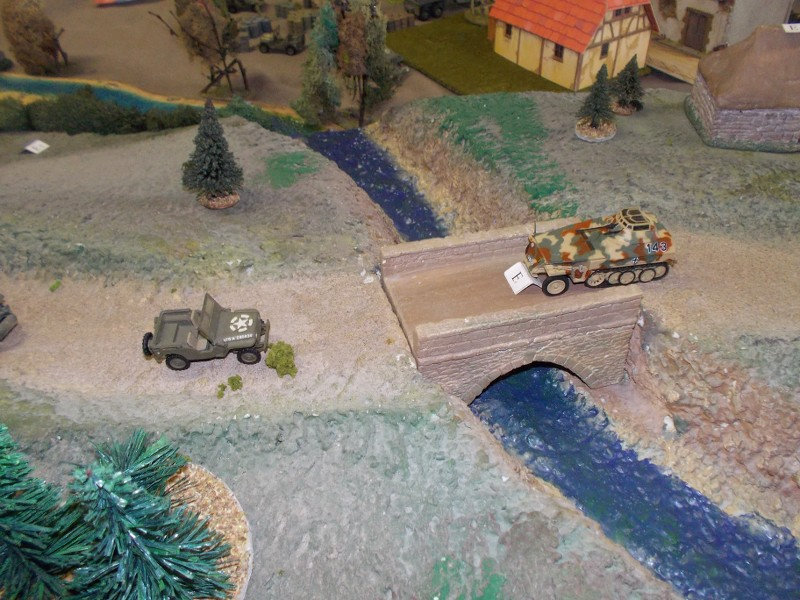 Ardennes 44 OuHCWP