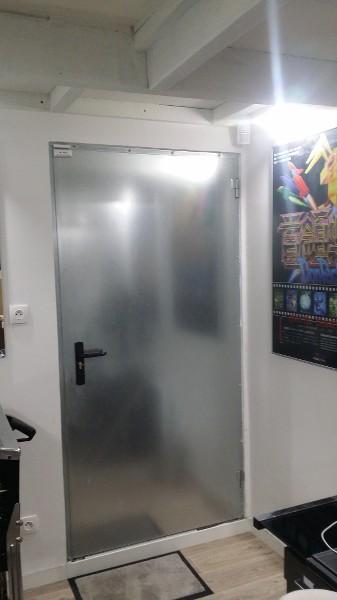 WIP: La Gameroom de Xingothx PnybwL