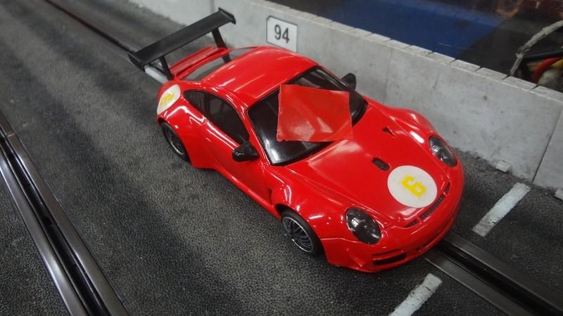5ta Fecha Copa Porsche 997 NSR - Añe 07/07/17 -  RESULTADOS FINALES QQF5qq