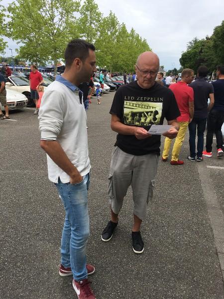 Ici le CR et les Photos de la Mensuelle de Haguenau du 16.07.2017 QuLbwP