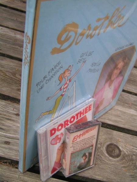 Dorothée et AB Productions - Page 6 RP3hyq