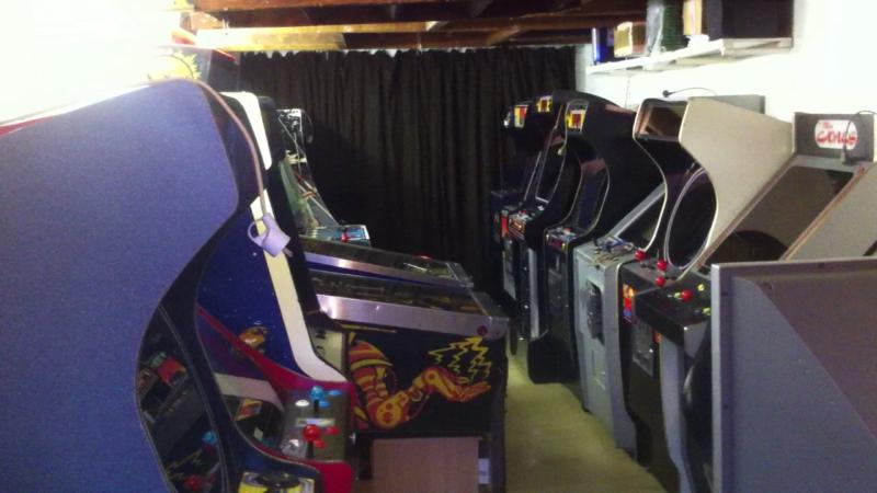 WIP: La Gameroom de Xingothx TkZdMg