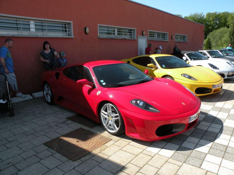 Ici le CR et les photos du  7ème Salon Auto à Lemberg 57620 du 8.05. 2016 UCvuyq