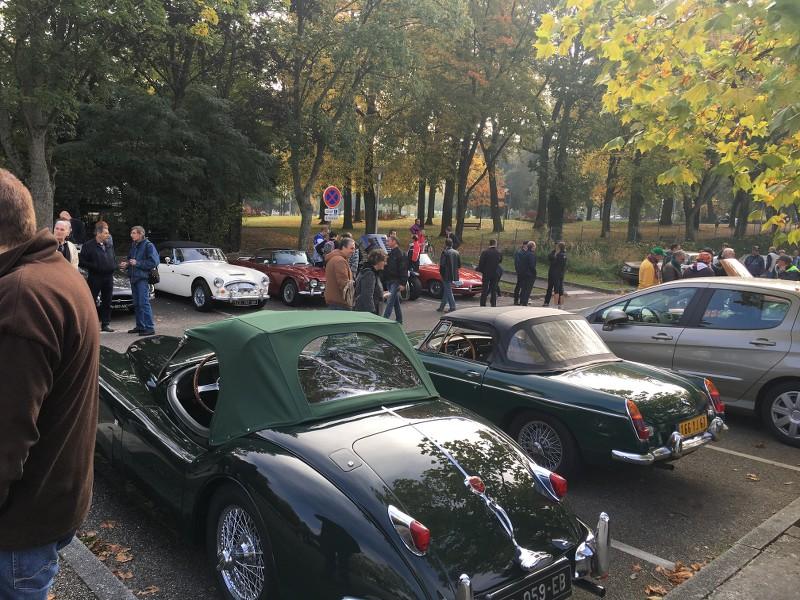 Ici les photos et le CR de la mensuelle de Haguenau du 15.10 2017 Vbctg0