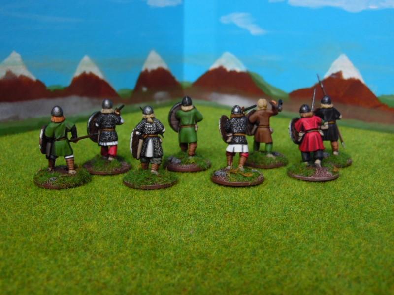 Bande de vikings!!!! Wp9nAW