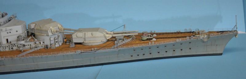 Grande grue 250 t port de Hambourg et Bismarck au 1/350 - Page 16 X0ptSx