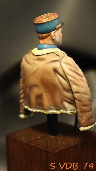 peinture d'un buste à l'huile  - Page 2 X9SD3G