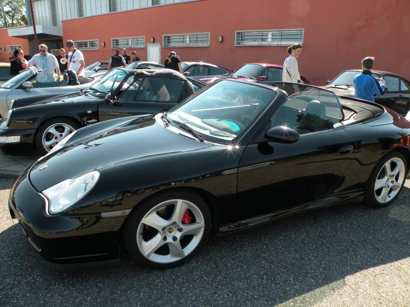 Ici le CR et les photos du  7ème Salon Auto à Lemberg 57620 du 8.05. 2016 XDicYh