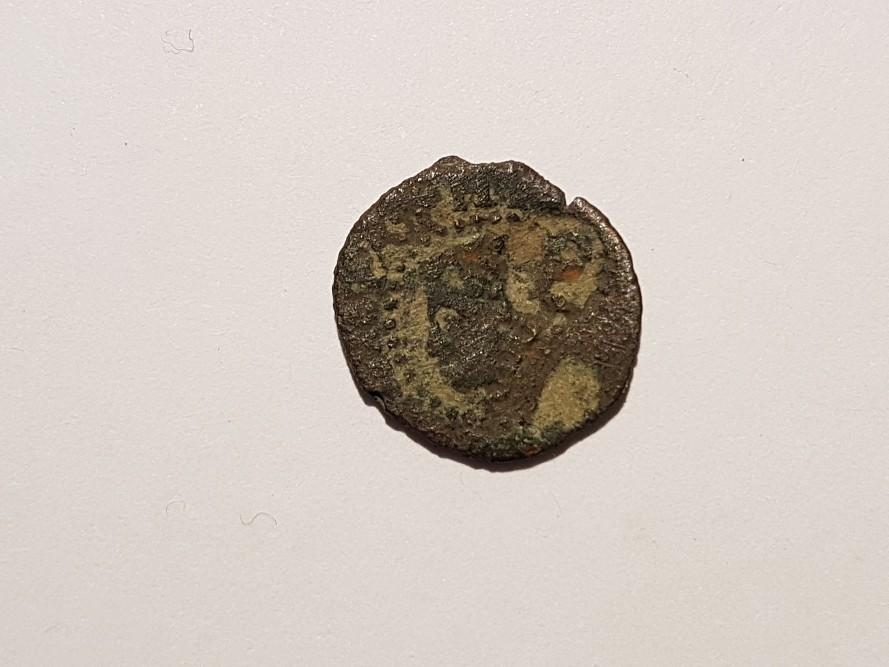 moneda sin identificar 2sirIE
