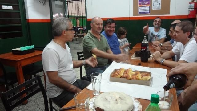 rally - Rally del Vicente ( Nario )..! Un Exito Coyoteril a full.! / W.! 5z8o