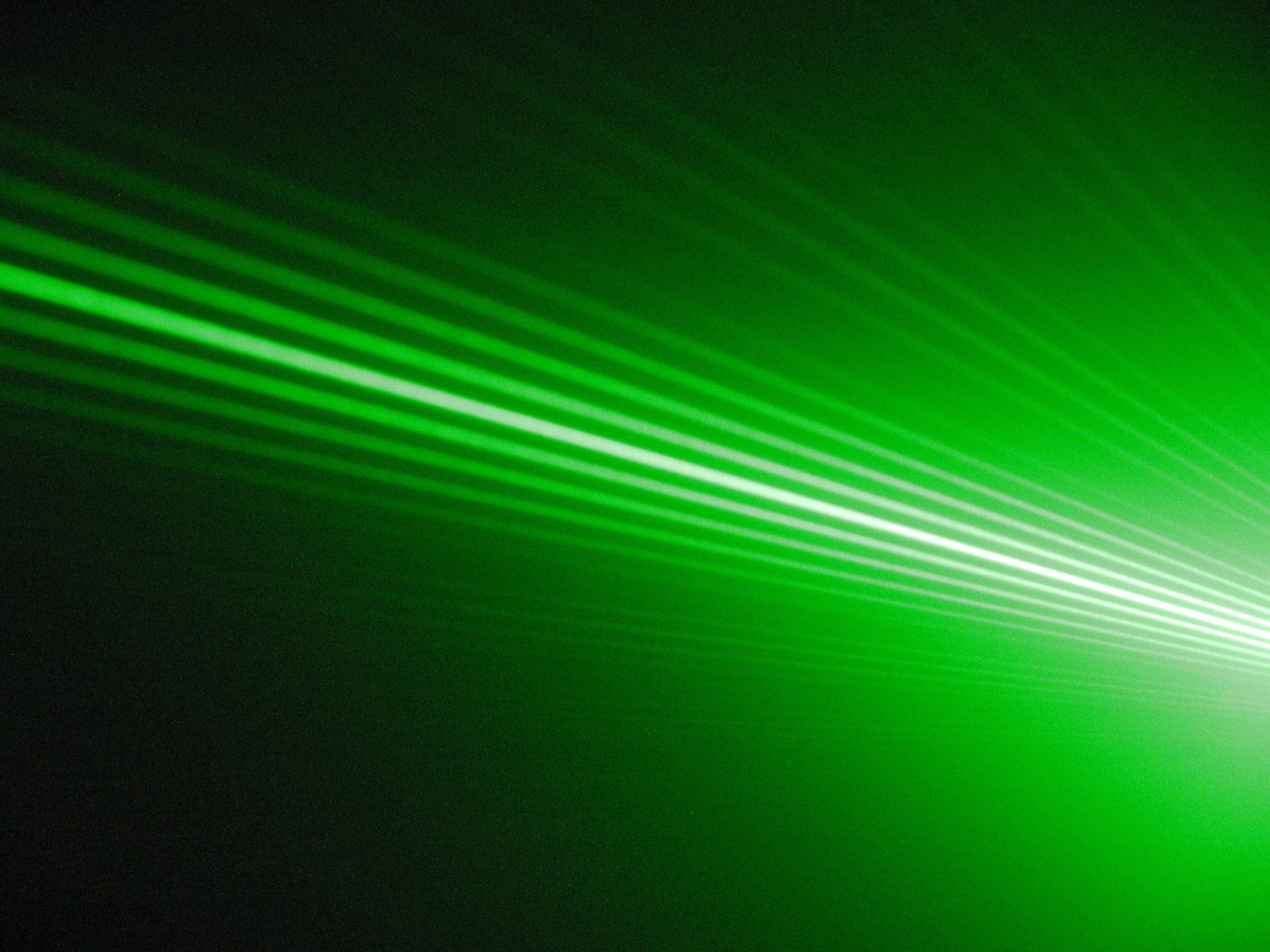 Velocidad de particulas para fusion..hay algo raro!!! - Página 4 Uaup
