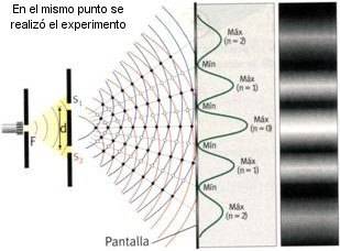 Velocidad de particulas para fusion..hay algo raro!!! - Página 4 4moe