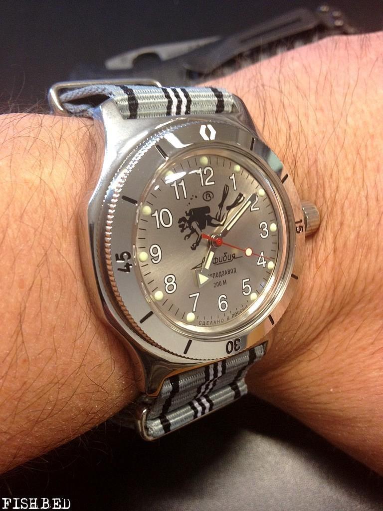 Vos montres russes customisées/modifiées - Page 2 I8x4