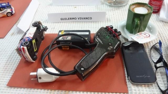 rally - Rally del Vicente ( Nario )..! Un Exito Coyoteril a full.! / W.! Yv4j