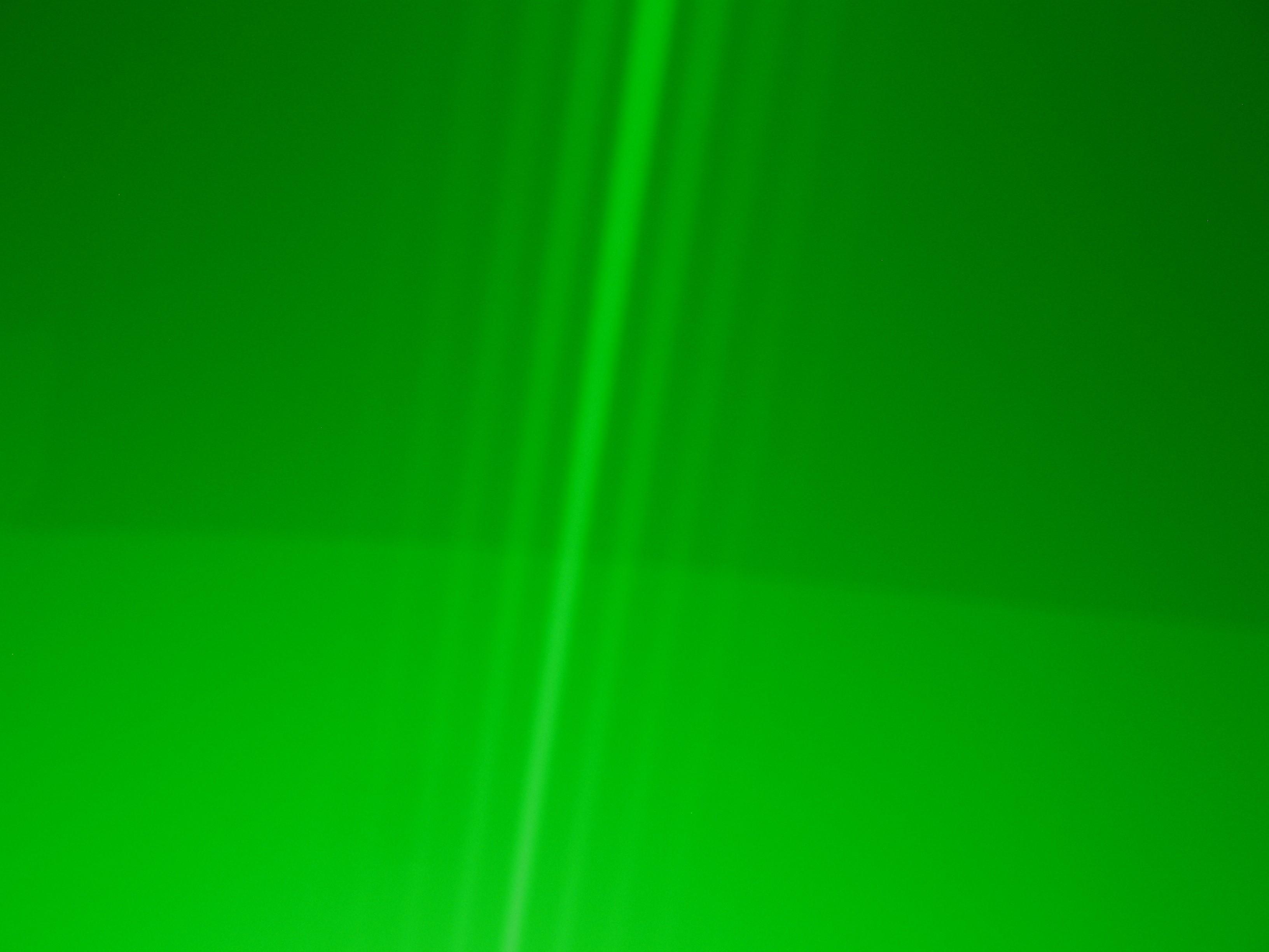 Velocidad de particulas para fusion..hay algo raro!!! - Página 4 Wp7e