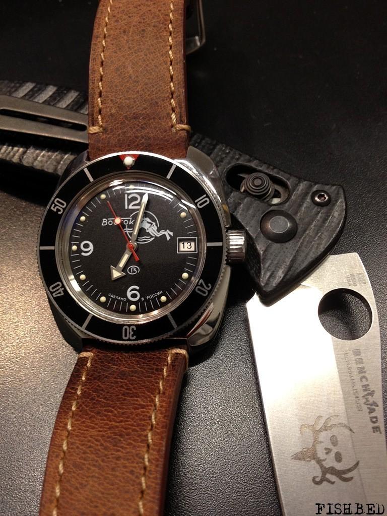 Vos montres russes customisées/modifiées - Page 2 1x8b