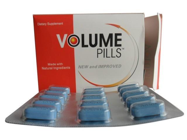f428175d3 Volume Pills - Pancut lebih banyak air mani dlm 5xganda B4c5d0