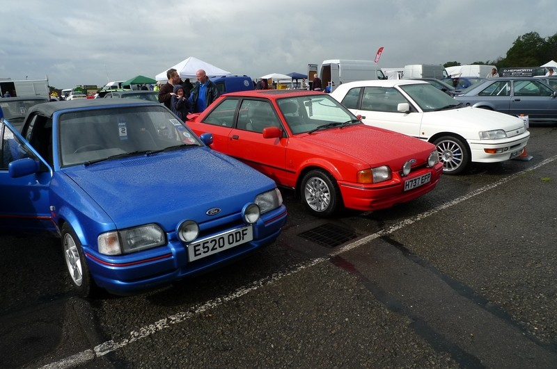 National Day Donington 2015 (352 Photos) SADFpY
