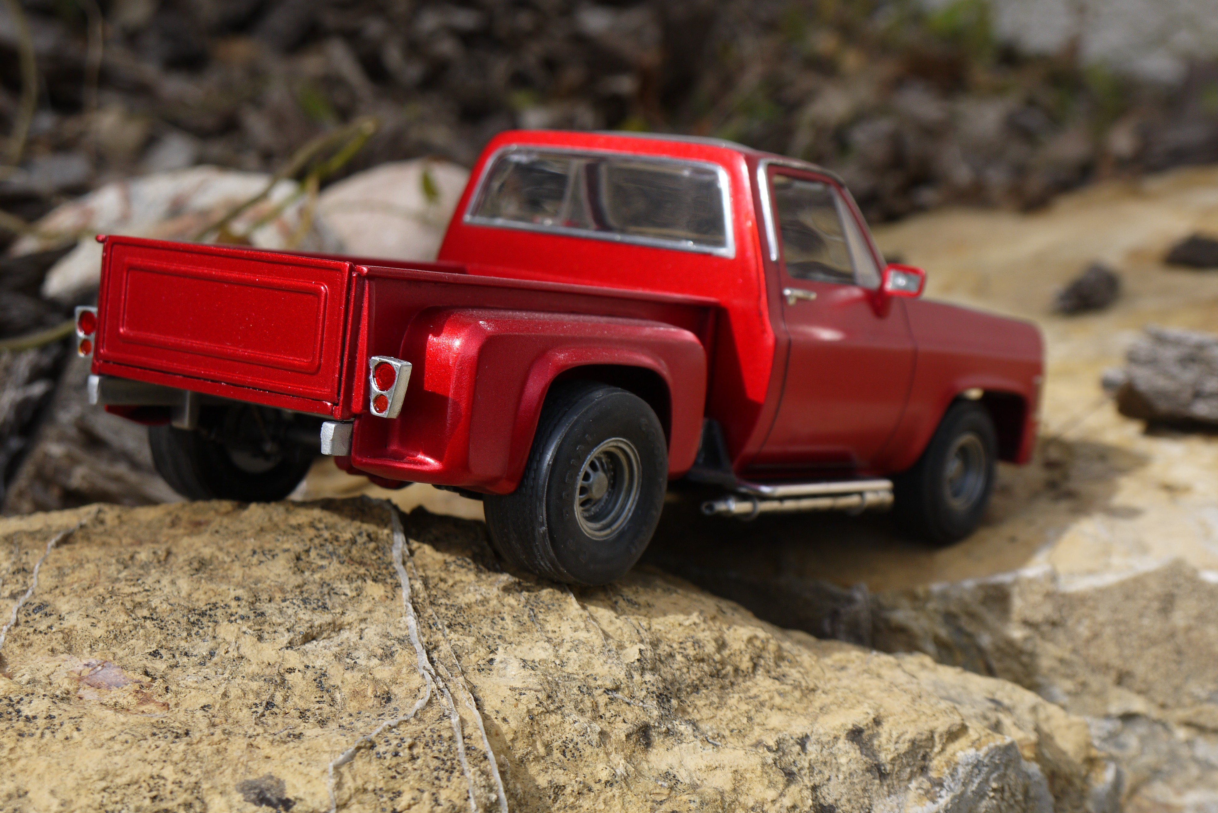 chevy 350 V8 street pick-up - Page 3 T1pdYL