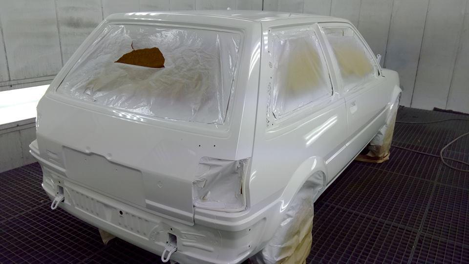Ma EP70 VQpiLr