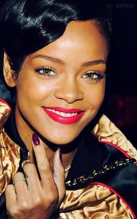 Rihanna Fenty EBR1Pw