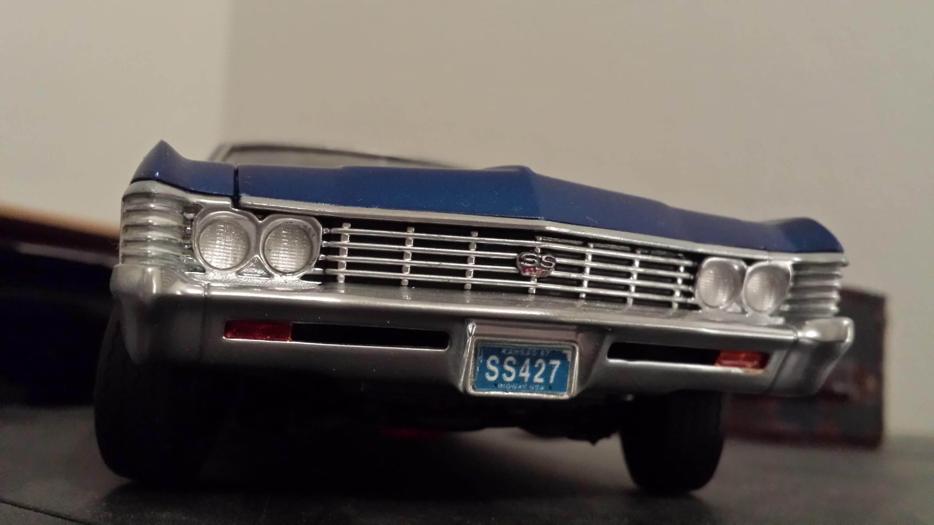 impala SS '67 - Page 4 NslQkk