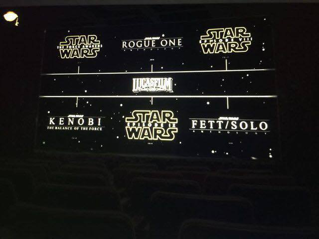 Solo : A Star Wars Story PkoR7Q