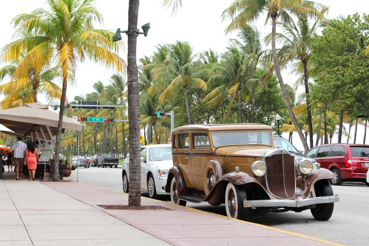 Petite ballade en Floride  Sg2Fzi