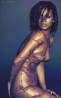 Rihanna Fenty Z2Xwm8