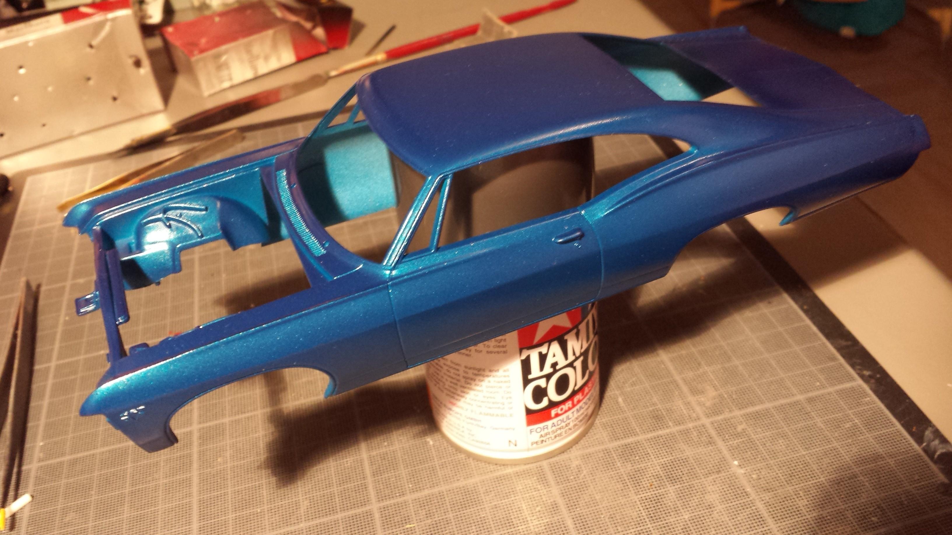 impala SS '67 42e1c3