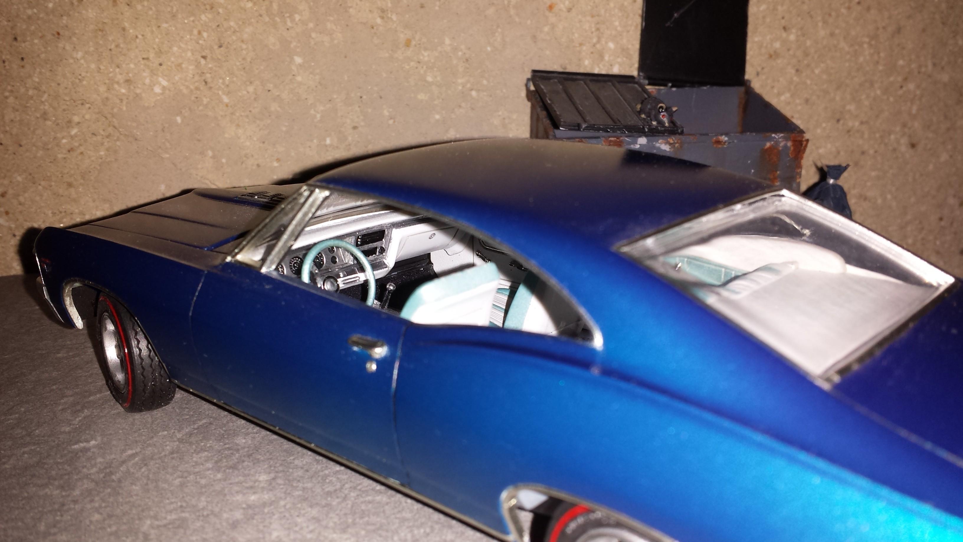 impala SS '67 - Page 4 6dqI3R