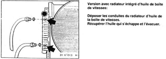 gouttes rose   - Page 2 D2zrkG