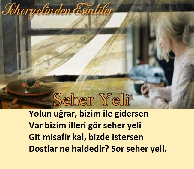 Seher Yeli MdVRW3