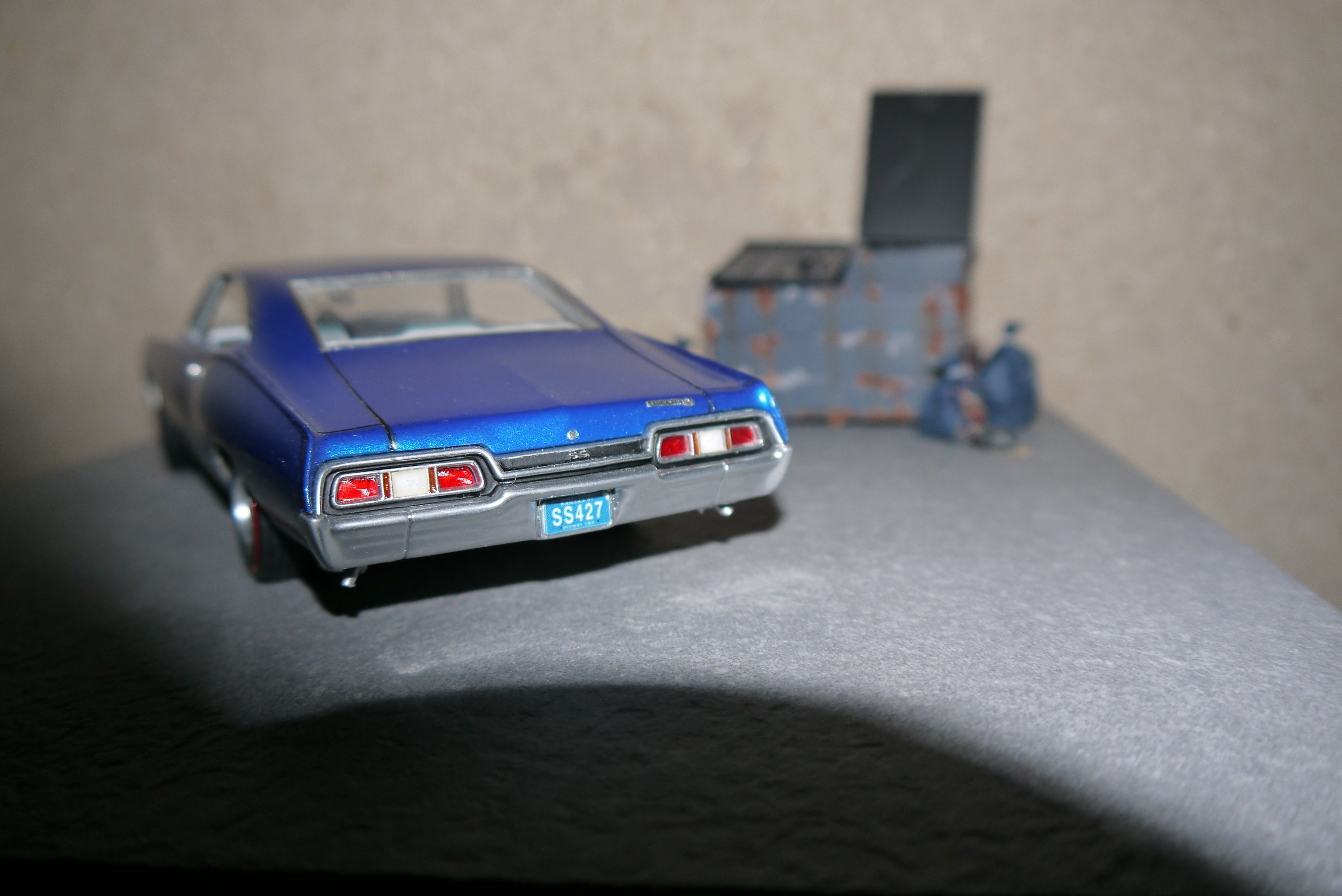 impala SS '67 - Page 4 WRjsRU